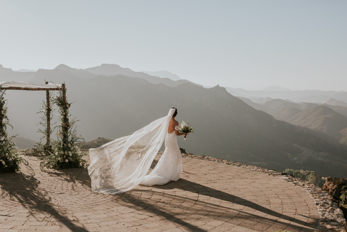 Malibu Rocky Oaks Wedding.If You Thought This Malibu Rocky Oaks Wedding Took Place In The
