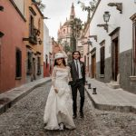 How Much Does It Cost to Have a Destination Wedding? Here's a Budget Breakdown.