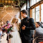 These 60 Wedding Moments are Proof That Hiring a Professional Wedding Photographer is a Must