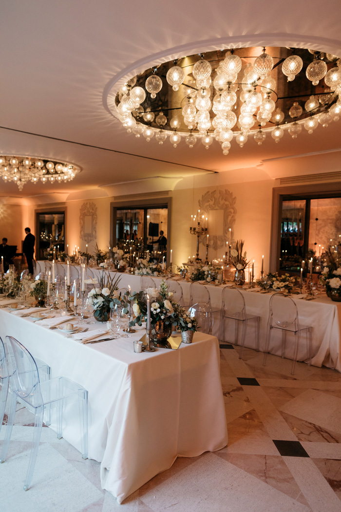 classically italian belmond villa san michele wedding with. Black Bedroom Furniture Sets. Home Design Ideas