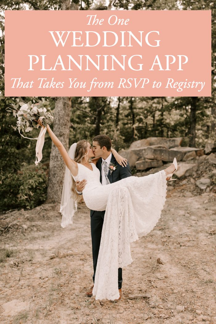 save the date wedding blog posts archives junebug weddings