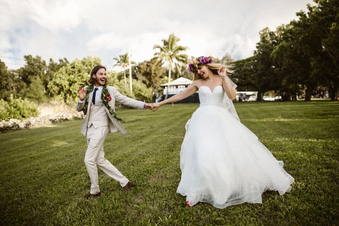 Lake Wedding Ideas | Wedding Blog For Real Wedding Ideas Inspiration Junebug Weddings