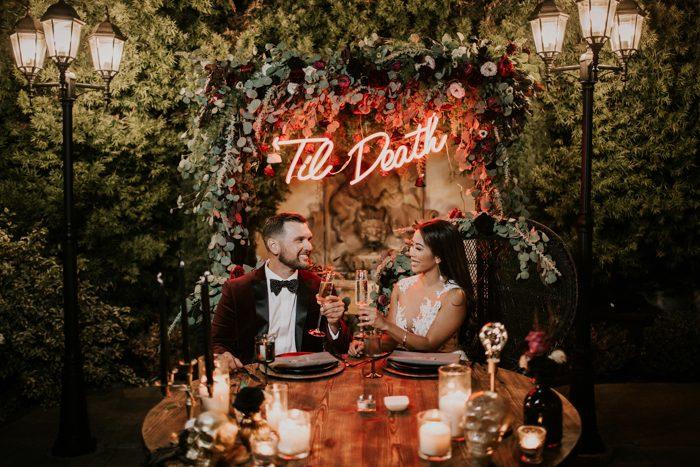 Wedding Planning 101 Wedding Blog Posts Archives Junebug Weddings