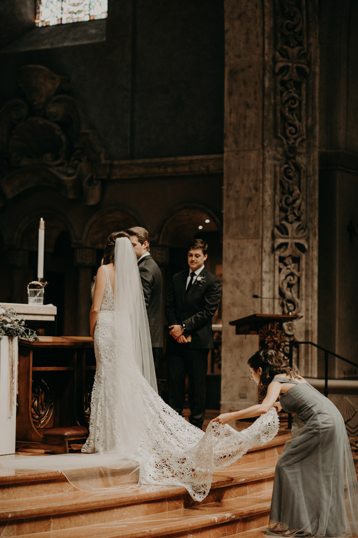 Saddlerock Ranch - Malibu CA - Rustic Wedding Guide
