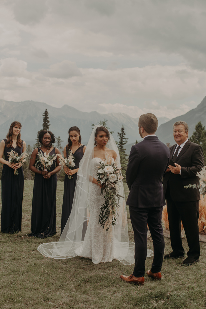 Non Religious Wedding.15 Beautiful Nonreligious Readings For Your Wedding Ceremony