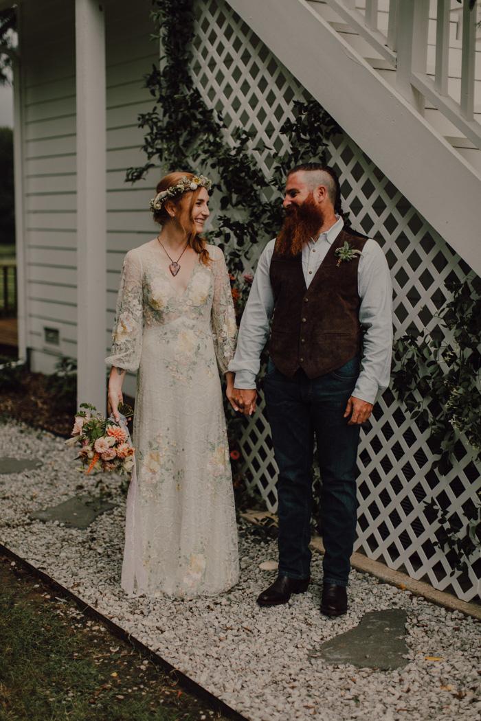 Jenny Gump Wedding Dress Weddings Dresses