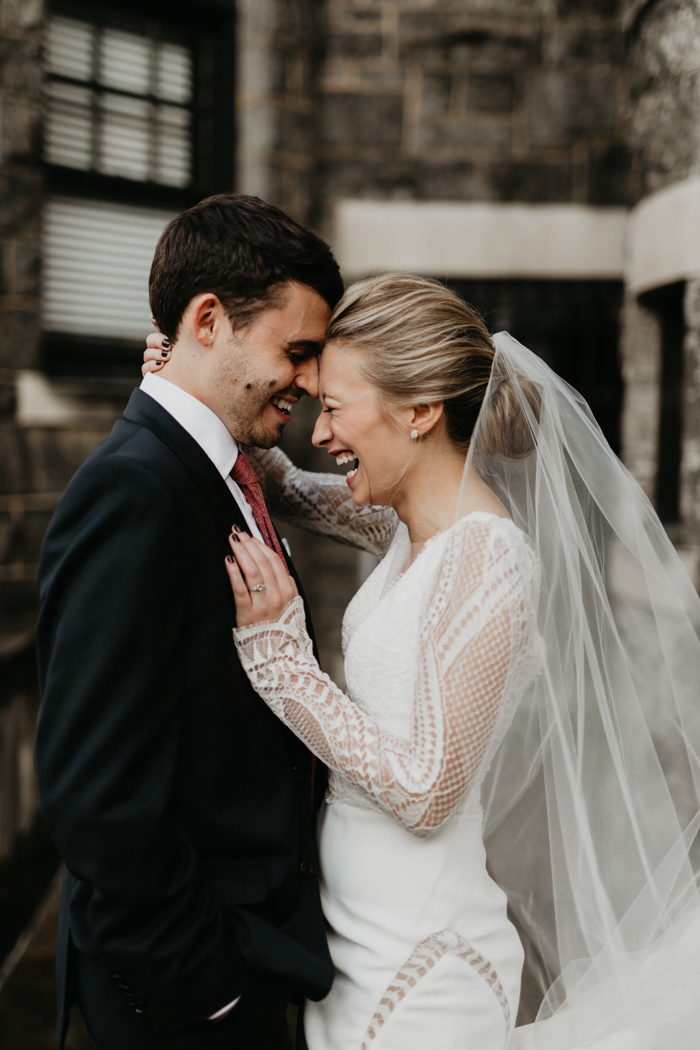 Pittsburgh Wedding Dresses Bridal Shop Bhldn