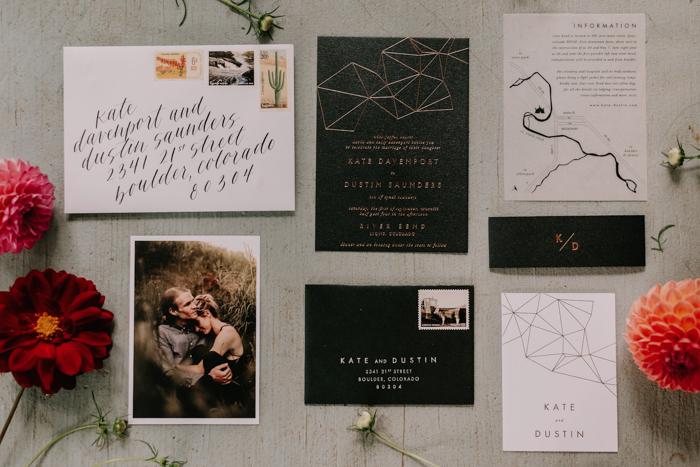 Wedding Blog For Real Wedding Ideas Inspiration Junebug Weddings
