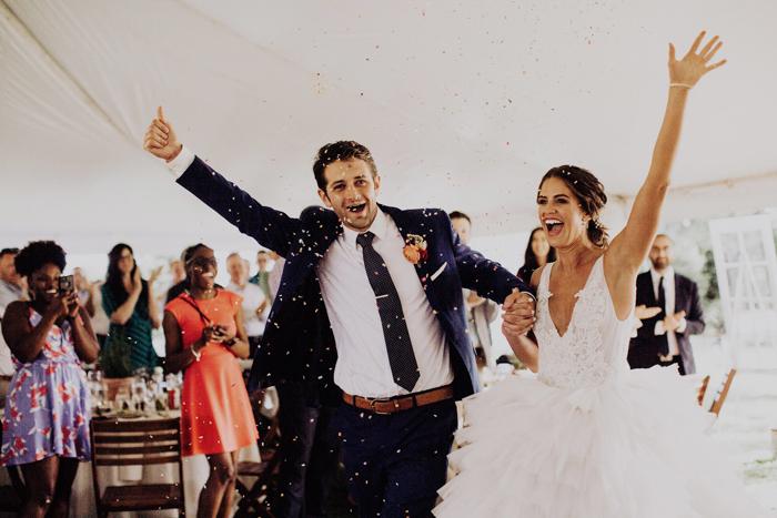 wedding songs Wedding Blog Posts - Archives | Junebug Weddings