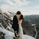The Ultimate Guide to Planning an Adventure Elopement