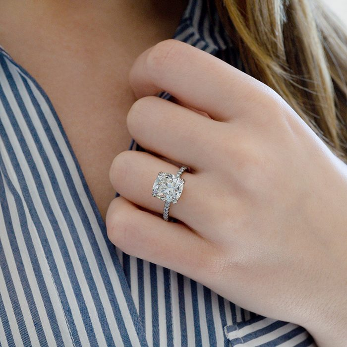 2d511db48 The diamond of your dreams should take your budget into account and thanks  to ROSI you can browse the highest quality diamonds at your price point to  find ...