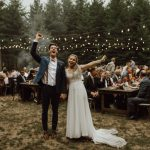9 Tips for Decorating Your Wedding Reception on a Budget