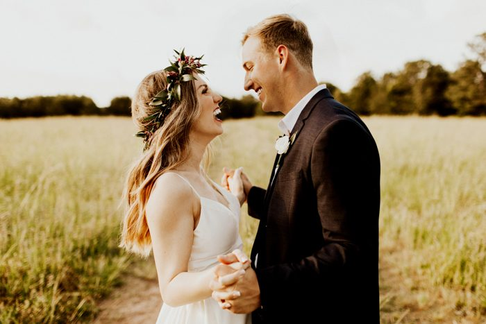 Image result for Steps to Choose the Appropriate Photographer for Your Wedding