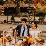 The Ultimate Guide to Planning Your Rehearsal Dinner