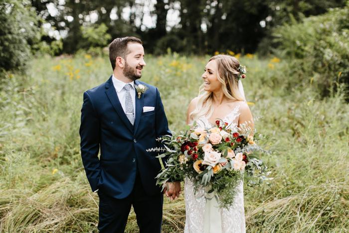 6c458f2c443 new jersey wedding Wedding Blog Posts - Archives