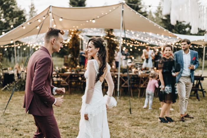 https://junebugweddings.com/wedding-blog/wp-content/uploads/2019/04/this-truly-bohemian-latvia-wedding-at-house-brikumi-was-planned-around-the-solstice-elina-upmane-photography-57.jpg