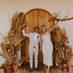 10 Tips for Planning an Unforgettable Airbnb Wedding