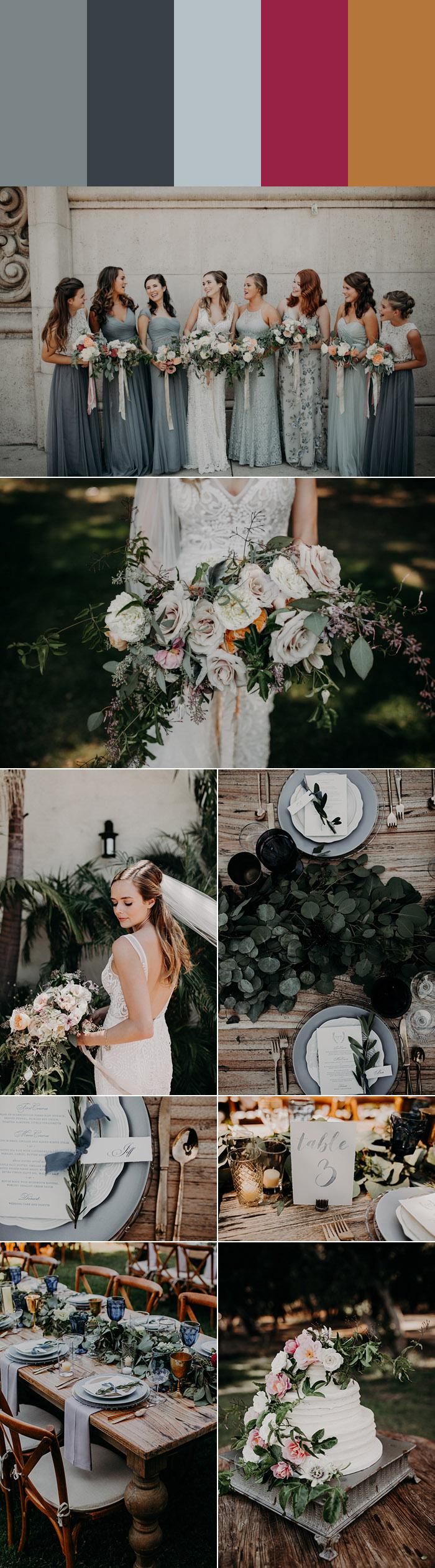 f10c020315 Wedding Blog for Real Wedding Ideas   Inspiration