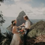 The Ultimate Elopement Planning Checklist