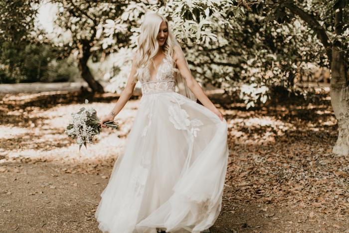 wedding planning tips Wedding Blog Posts - Archives | Junebug Weddings