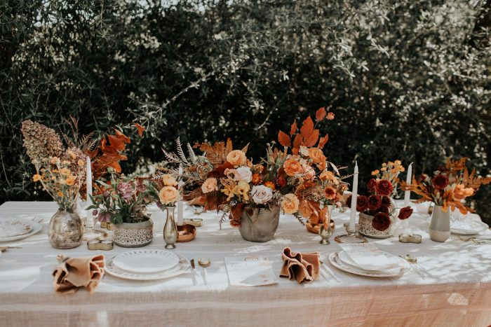 Affordable Wedding Decor You Wouldn T Believe Came From