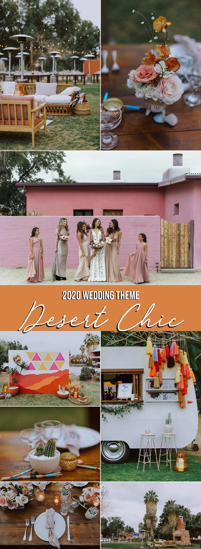 wonderful world of weddings 2020