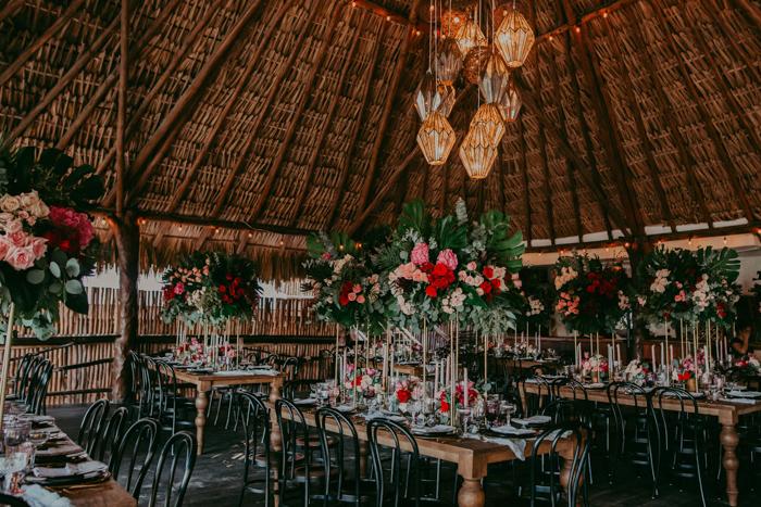 2020 Wedding Decor Trends.6 Wedding Themes That Are Trending In 2020 Junebug Weddings