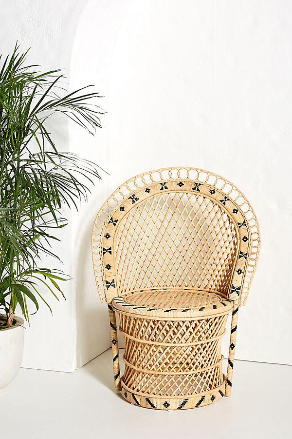 Marvelous 10 Genius Ideas For Styling Your Sweetheart Table Junebug Inzonedesignstudio Interior Chair Design Inzonedesignstudiocom