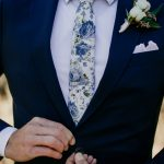 The Most Stylish Groom Accessories on Etsy