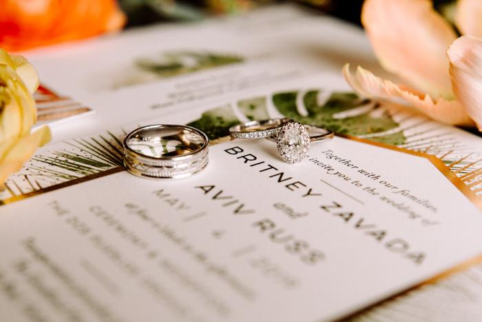 Wedding Blog for Real Wedding Ideas & Inspiration | Junebug
