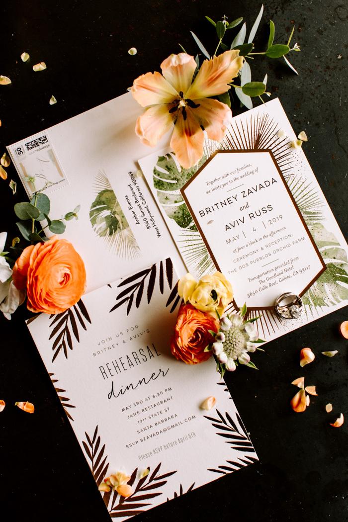 Wedding Blog for Real Wedding Ideas & Inspiration   Junebug