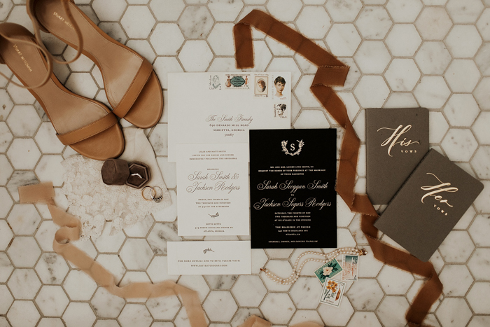 Wedding Blog for Real Wedding Ideas & Inspiration | Junebug