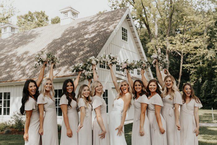 フリーランス ウエディングプランナー フリープランナー 結婚式