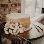 Six Wedding Cake Ideas for 2020
