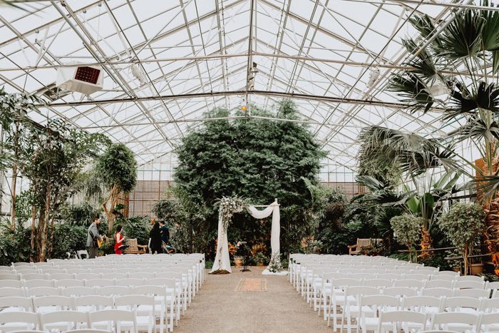 The Ultimate Guide To Finding Your Wedding Venue Junebug Weddings