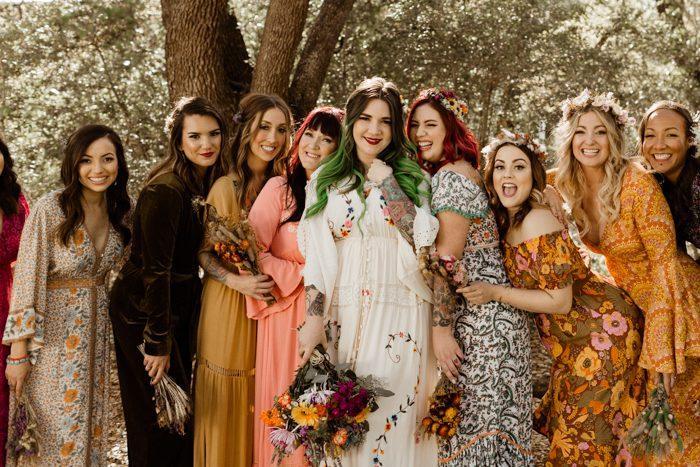 Wedding Guest Dresses
