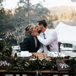 7 Stunning and Cozy Winter Wedding Ideas