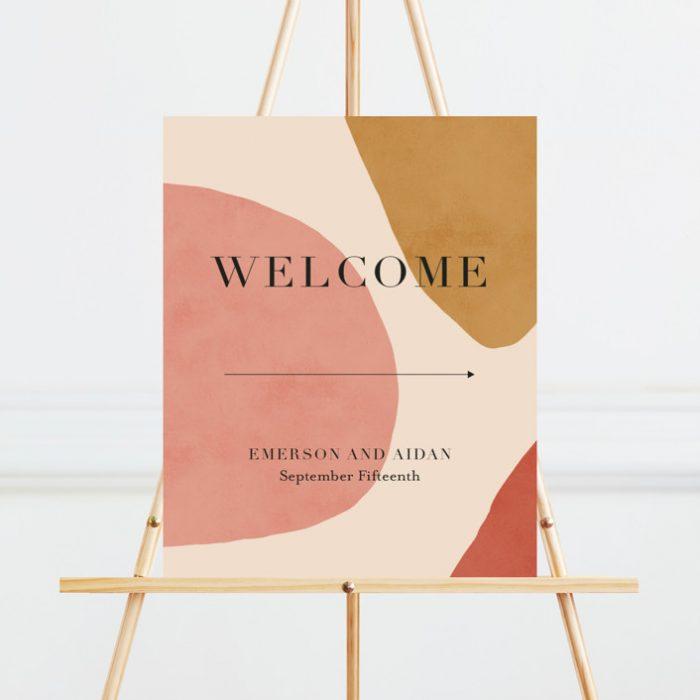 Wedding Blog For Real Wedding Ideas Amp Inspiration
