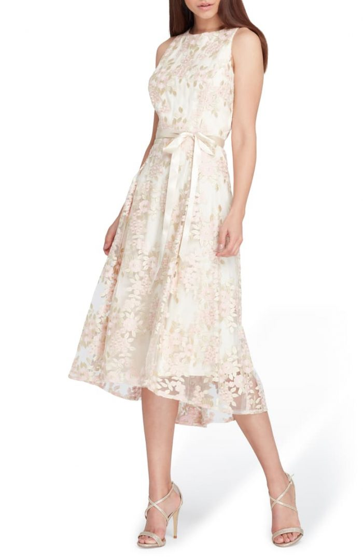 2020 Winter Bridal Shower Dresses Junebug Weddings