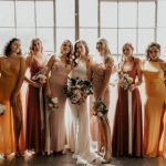 The Best Spring Bridesmaid Dresses 2020