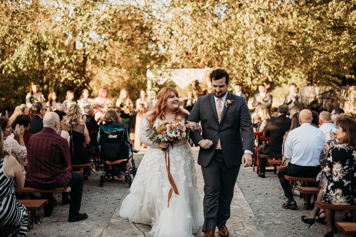 Texas Wedding Wedding Blog Posts Archives Junebug Weddings