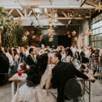 7 Celestial Wedding Ideas to Leave Your Guests Starry-Eyed