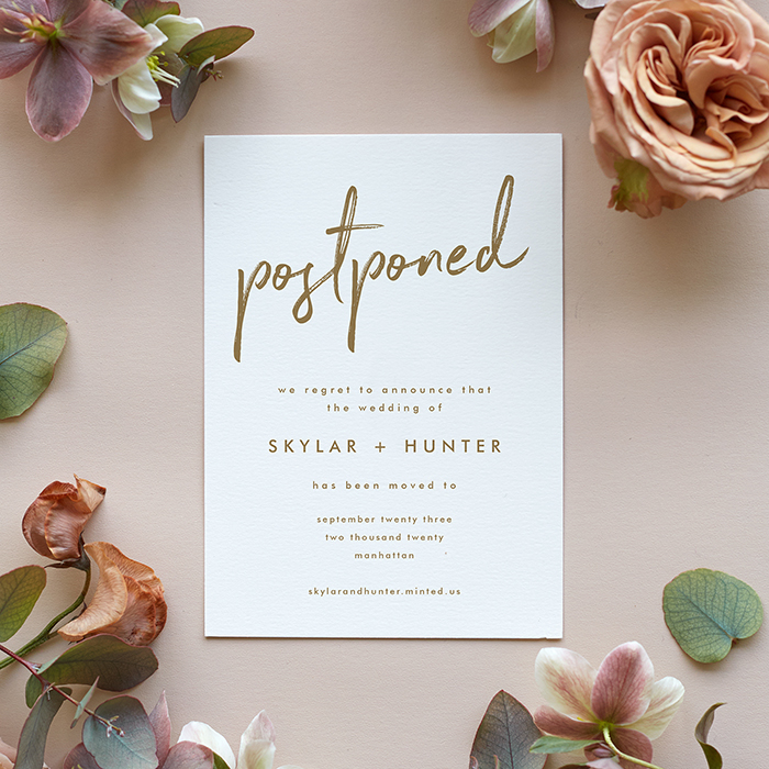 Wedding Invitations for Weddings