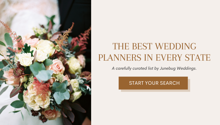 Planners Ad with Florals