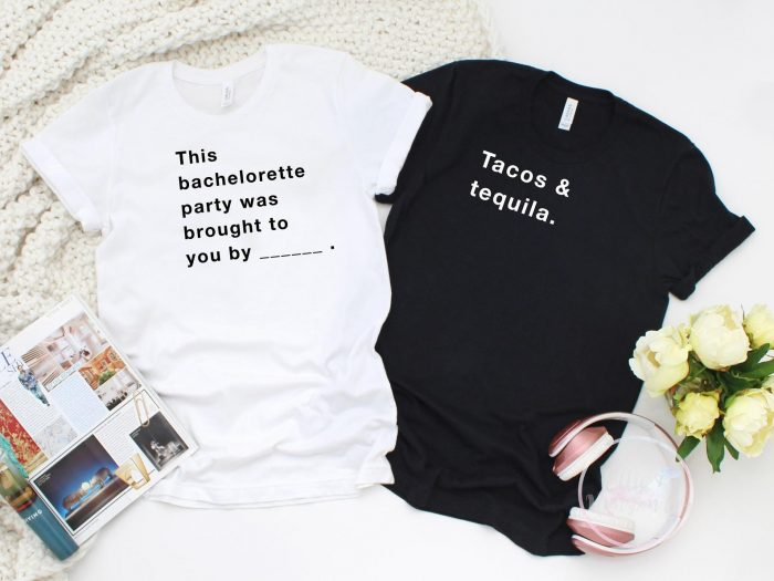cards against humanity bachelorette shirts